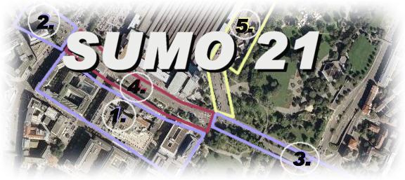 SUMO21 Logo klein